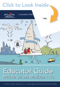 Reach Educator Guide
