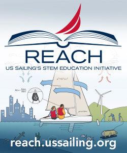 Reach Web Banner