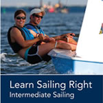 Learn Sailing Right - Intermediate