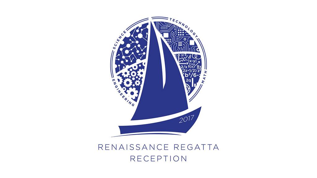 Renaissance Regatta